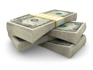Comment gagner de l'argent